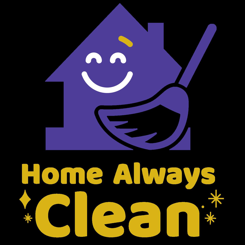 Home Always Clean