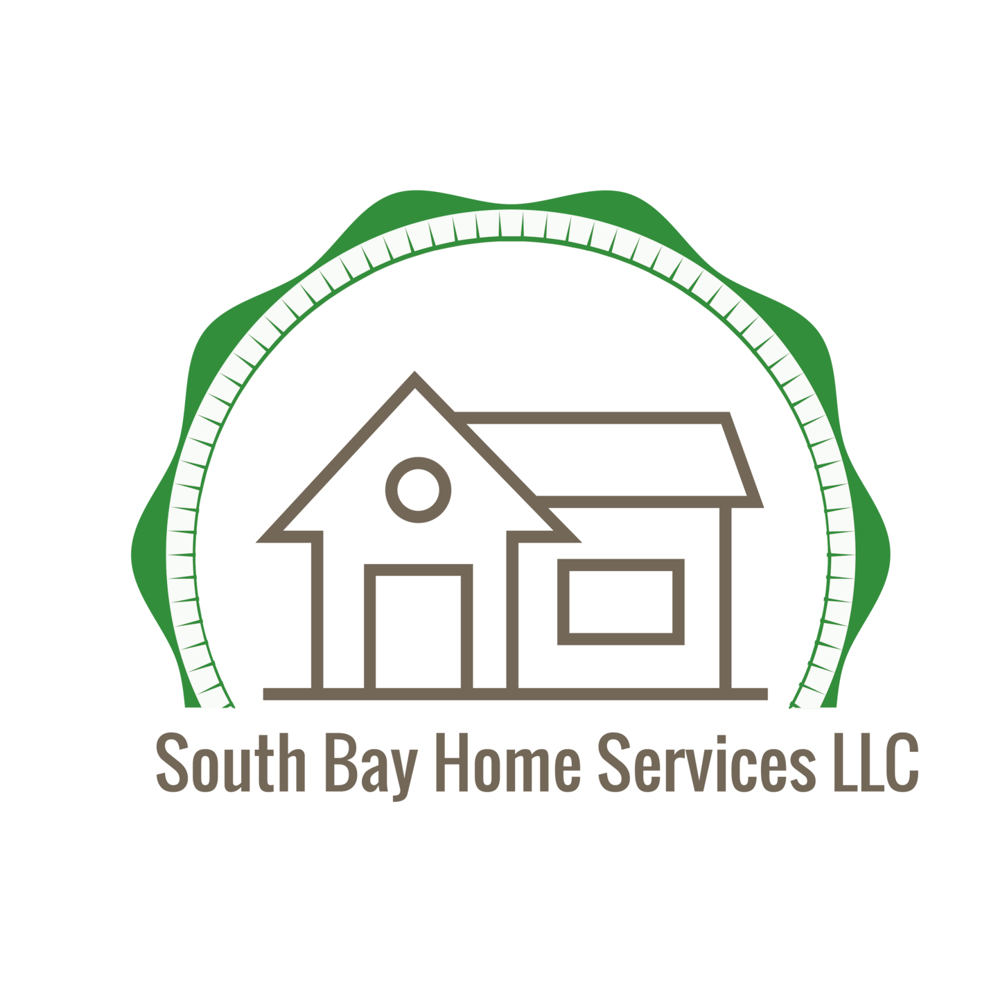 South Bay Home Services, LLC