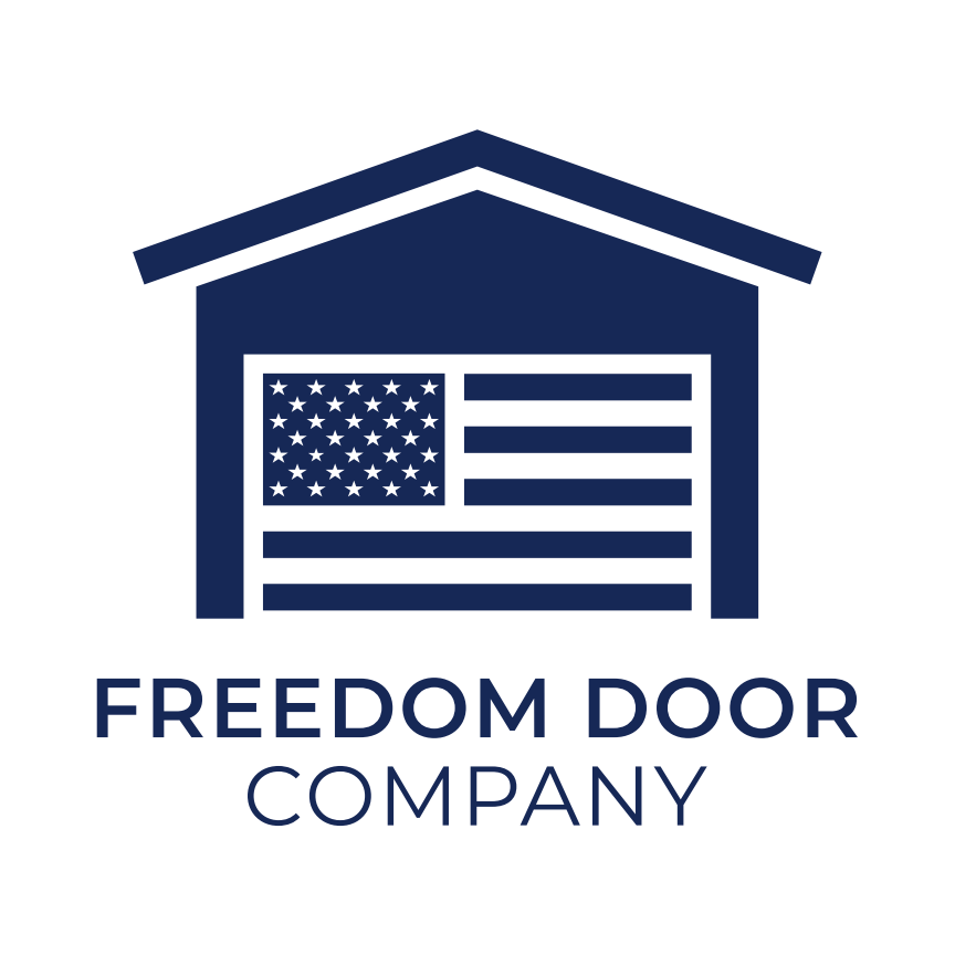 Freedom Door Company