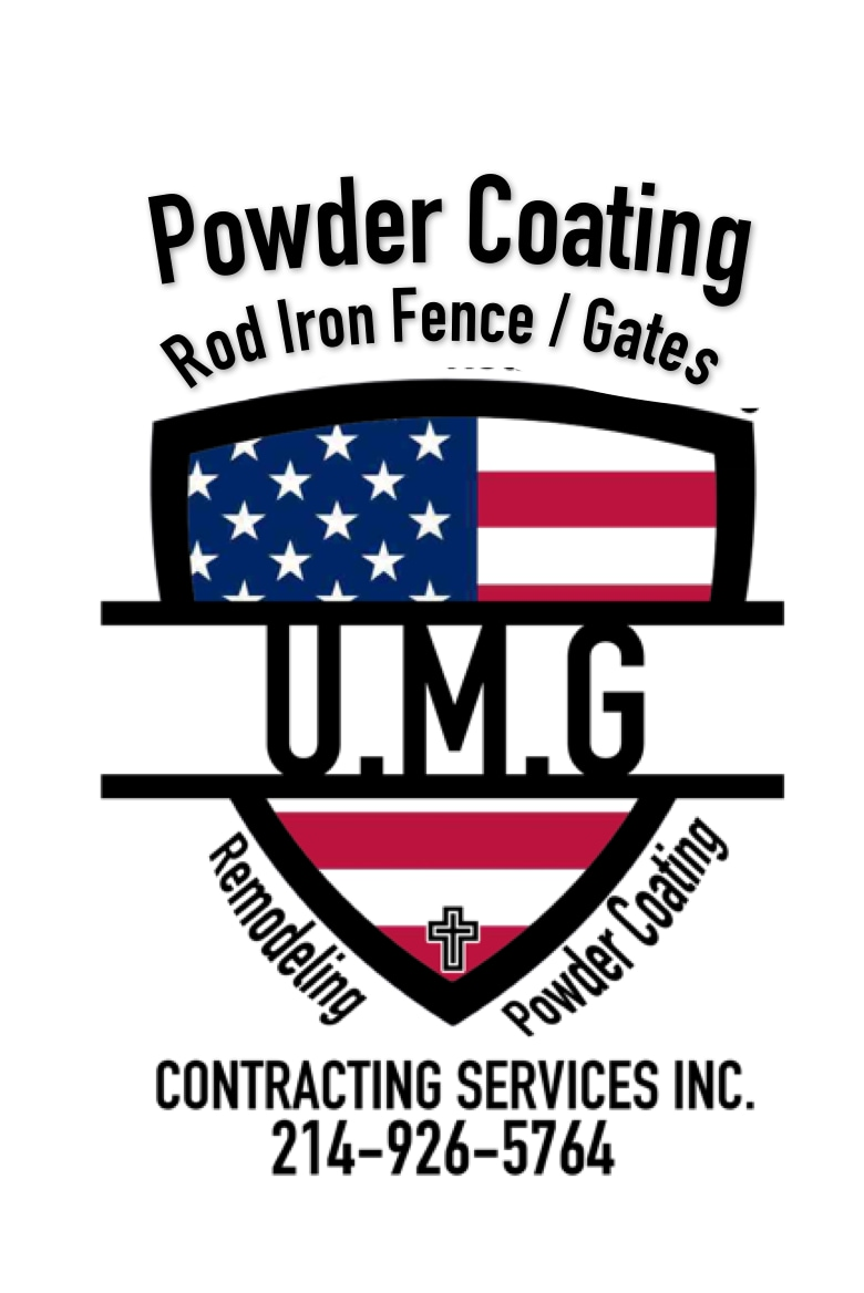 U.M.G Contracting Services