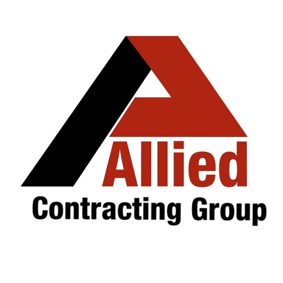 Allied Contracting Group