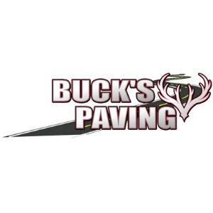 Bucks Paving Inc