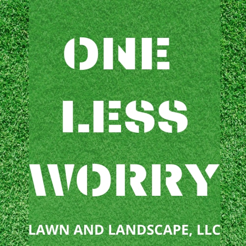 One Less Worry Lawn & Landscape, LLC