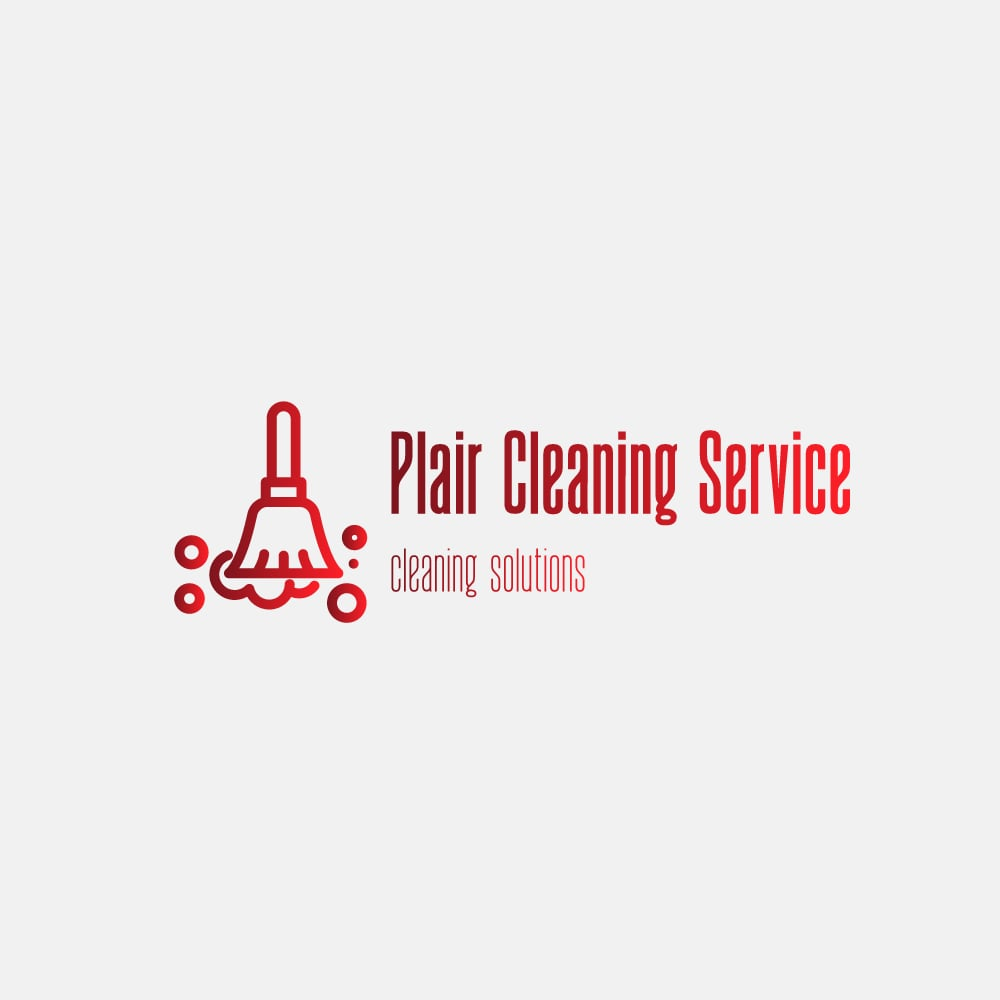 Plair Cleaning Service