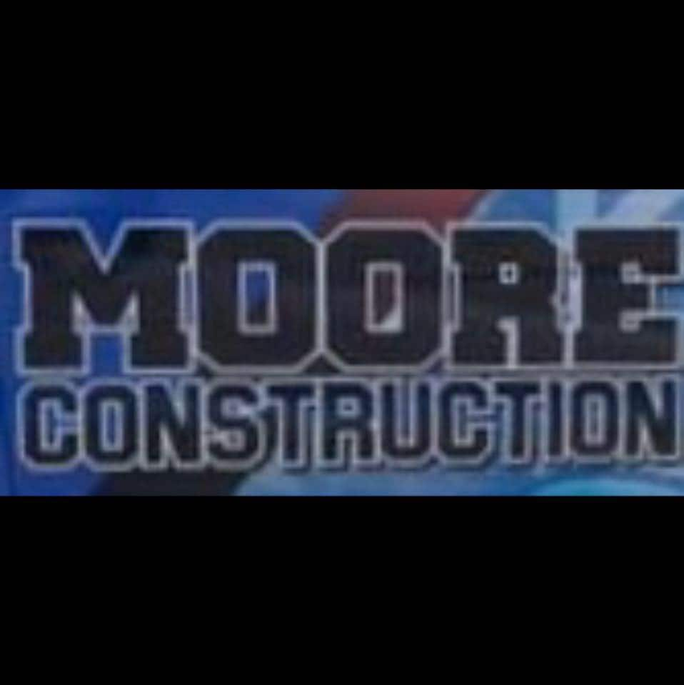 Moore Construction