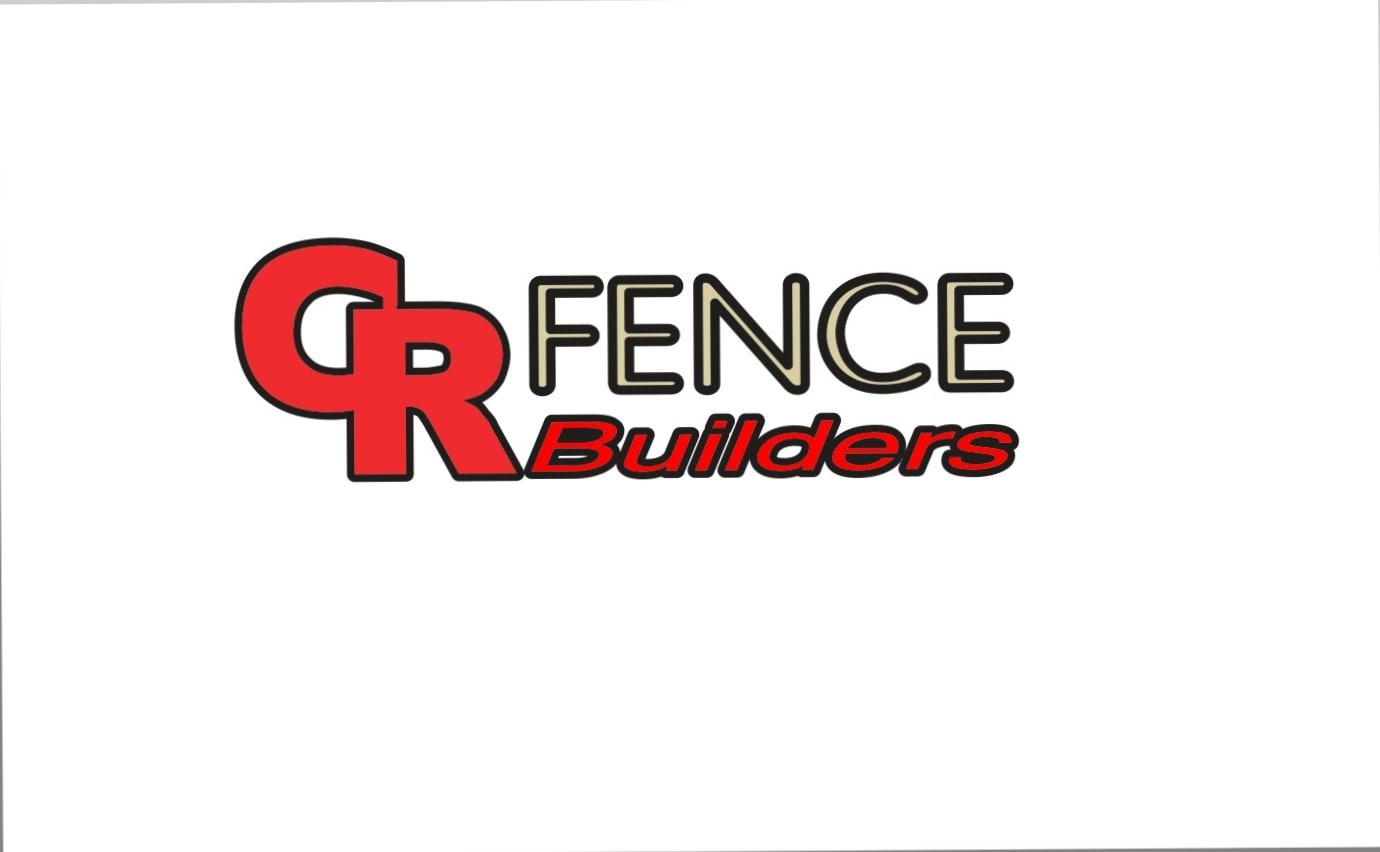 CR Fence Builders