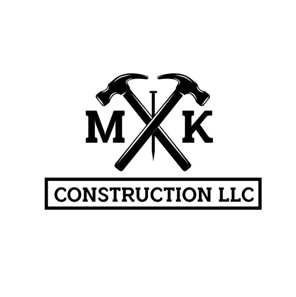 Michael Kisner Construction LLC