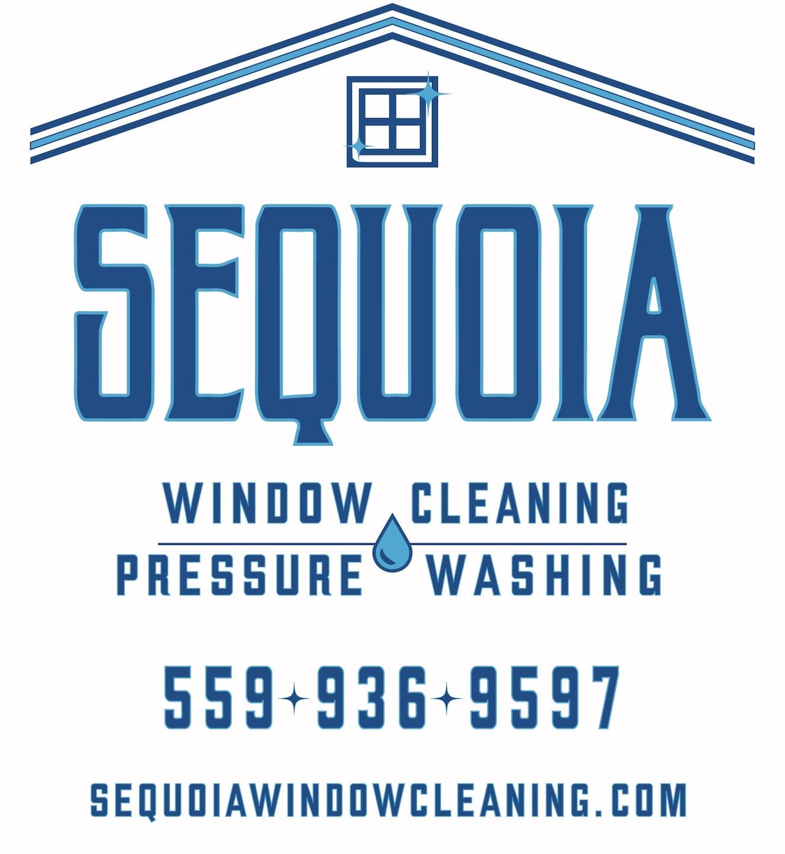 Sequioa Window Cleaning