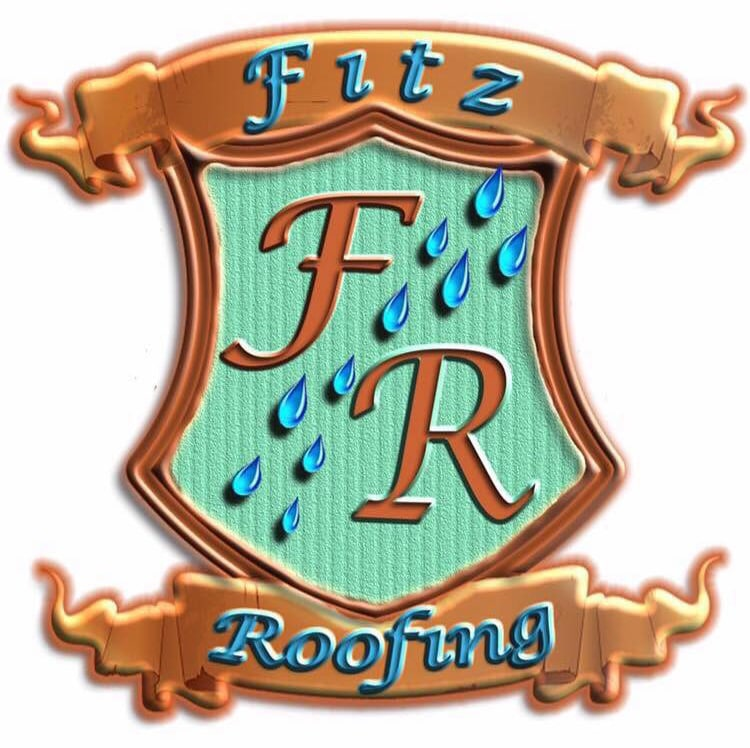 Fitz Roofing