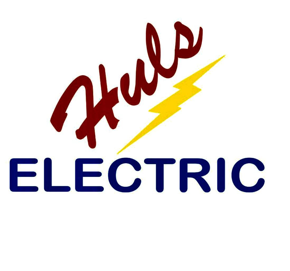 Huls Electric