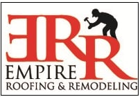 Empire Roofing & Remodeling LLC.
