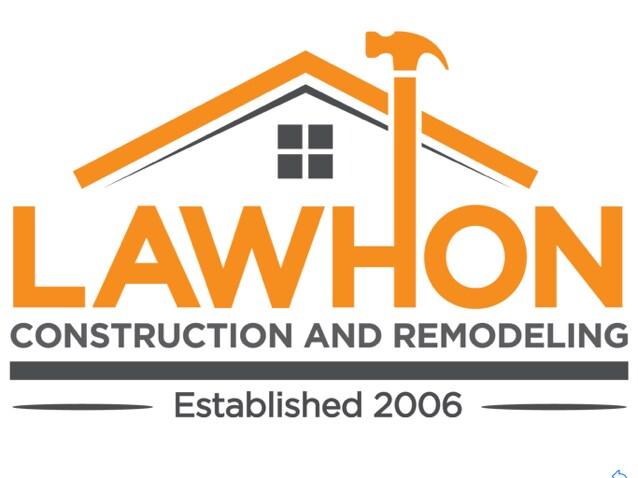 Lawhon Construction