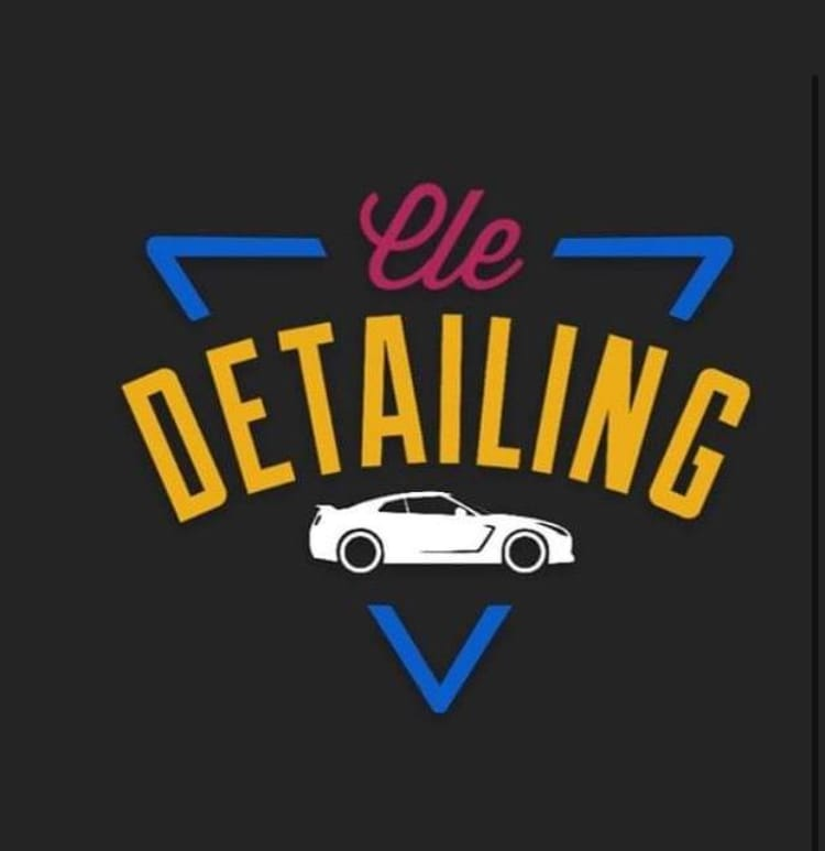 CLE detailing