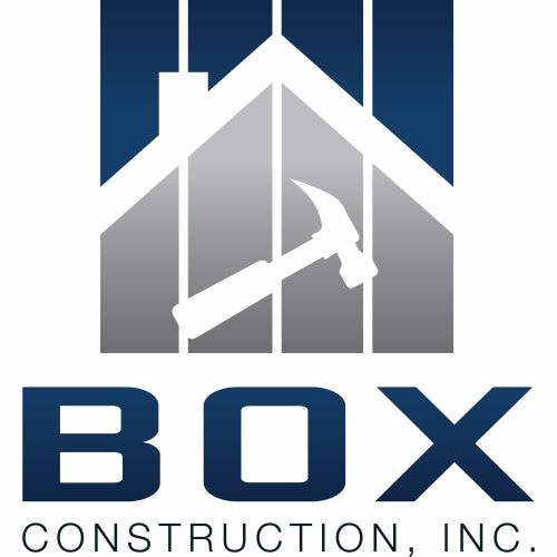 BOX CONSTRUCTION INC