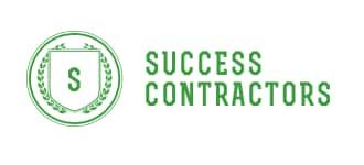 Success Contractors