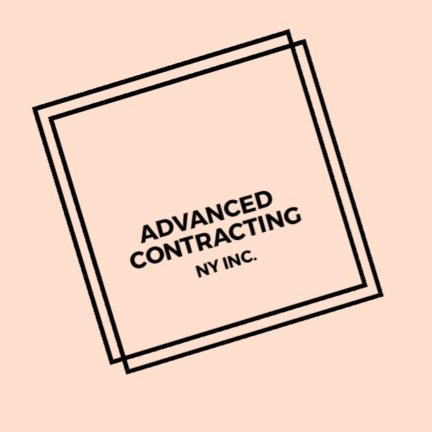 Advanced Contracting NY Inc.
