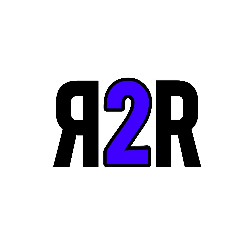Ready 2 Roll Moving, LLC