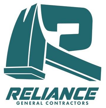 Reliance General Contractors