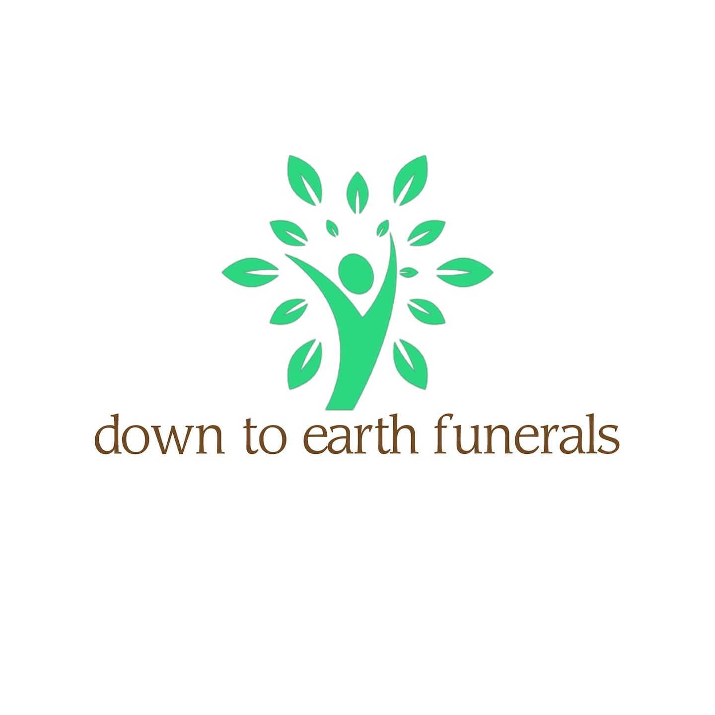 Down To Earth Funerals