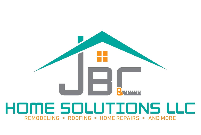 JB&C Home Solutions LLC