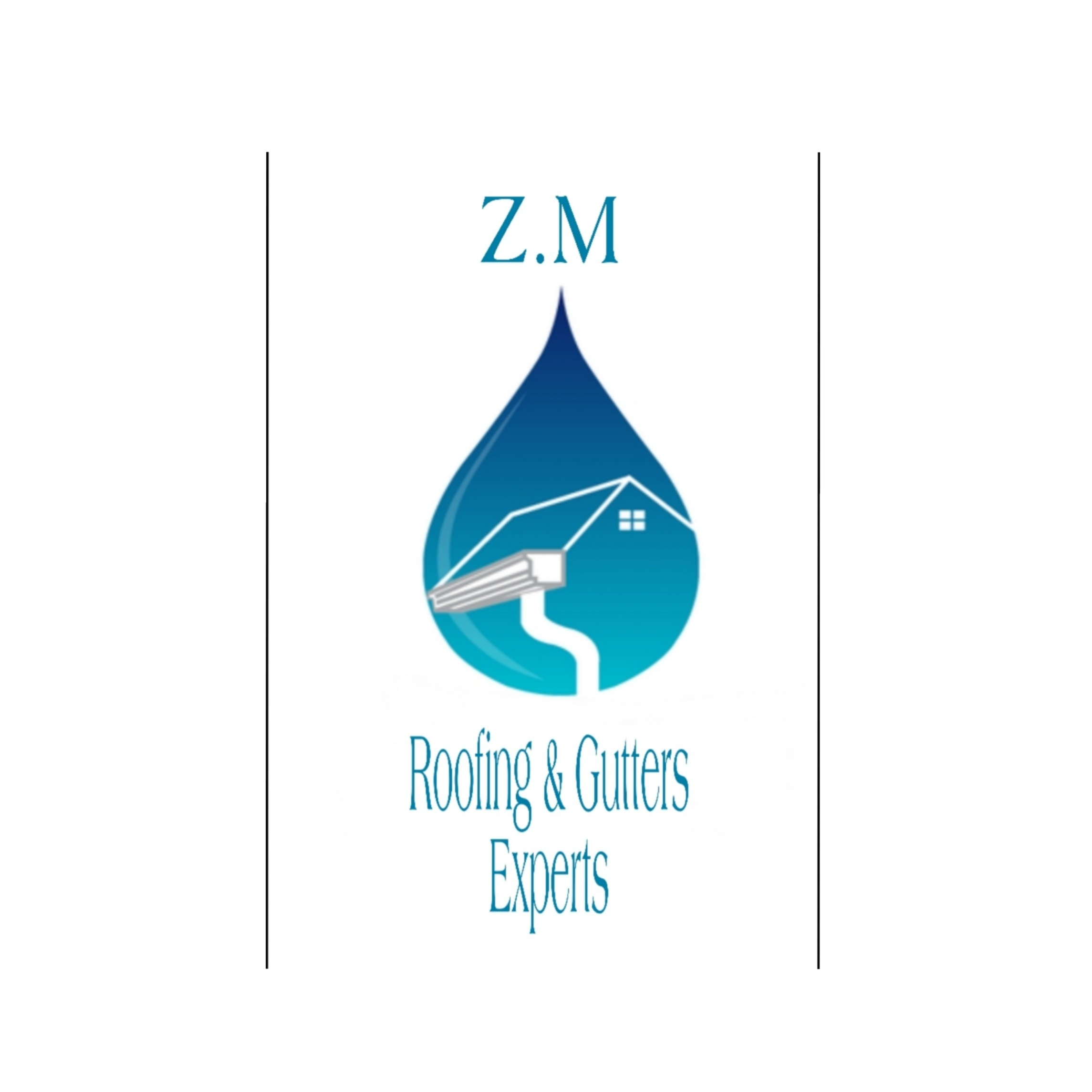 Z.M Roofing & Gutters Experts