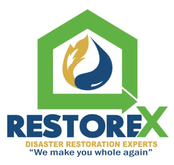 RestoreX, LLC