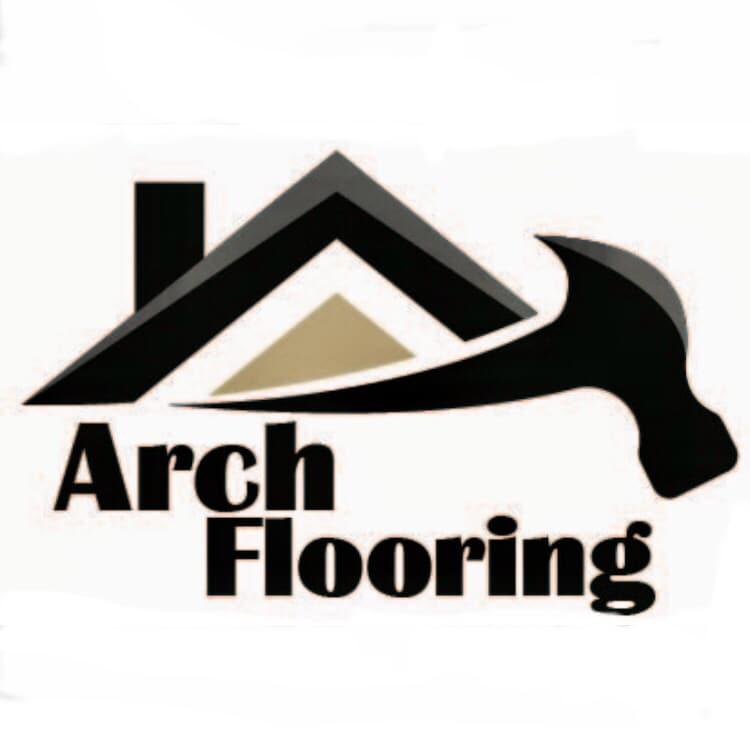Arch Flooring