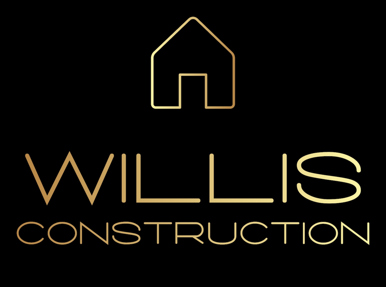 Top 10 Best Roofing Contractors In Hampstead Nc Angie S List