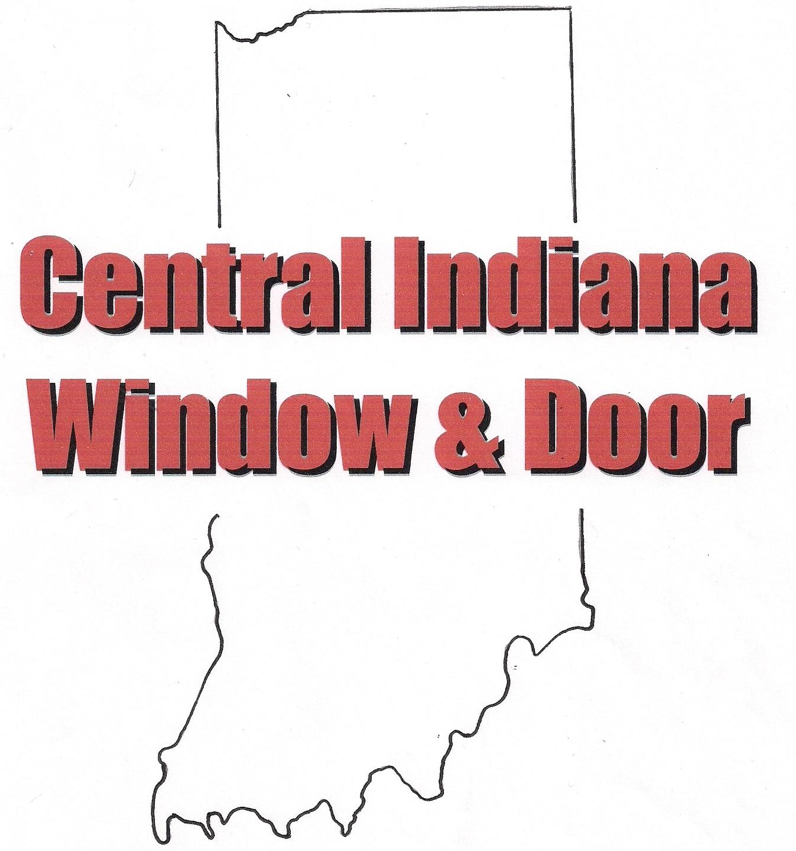 Central Indiana Window and Door, LLC