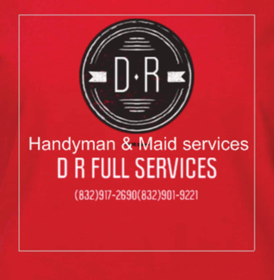 DR full services