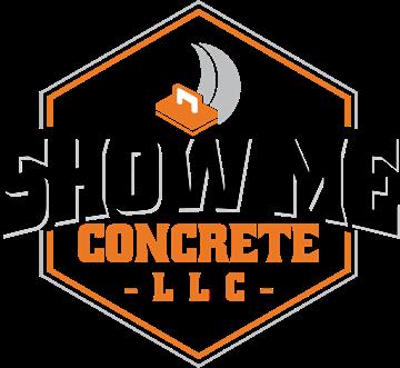 Show Me Concrete