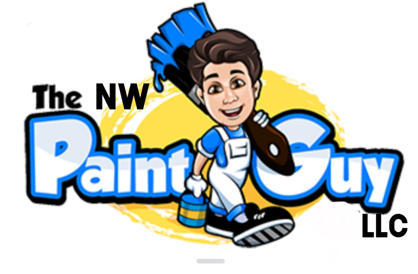 The NW Paint Guy LLC