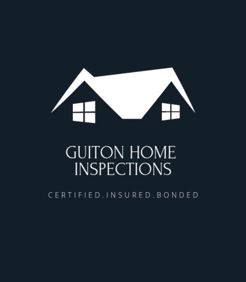 Guiton Home Inspections