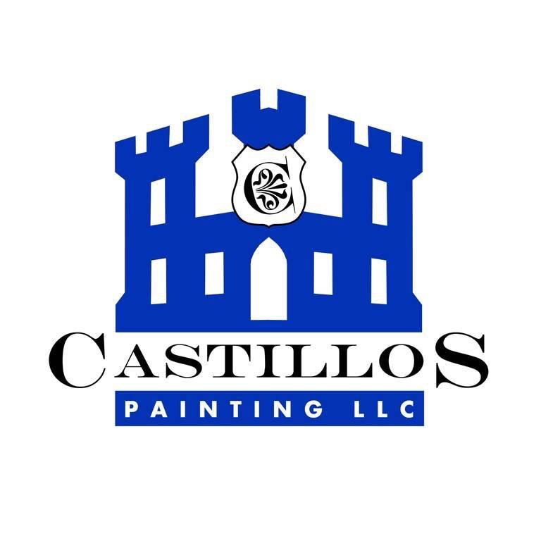 Castillos Painting LLC