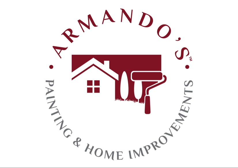 Armandos Painting & Home Improvements