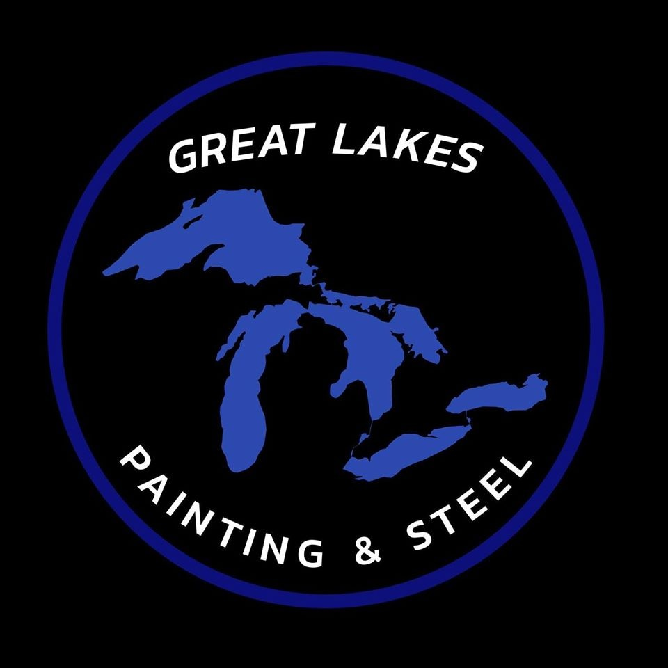 Great Lakes Painting and Steel