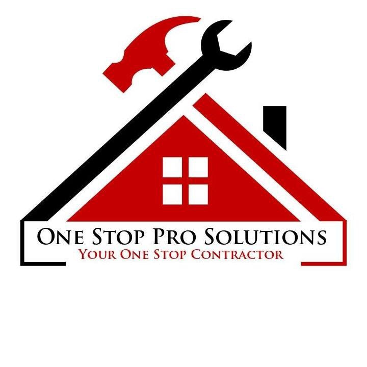 One Stop Pro Solutions LLC
