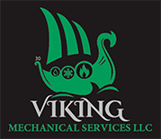 Viking Mechanical Services, LLC