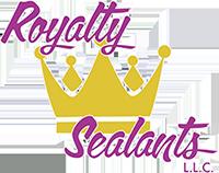 Royalty Sealants