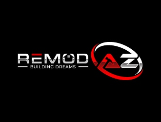RemodAZ