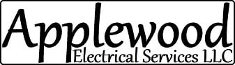 Applewood Electrical Services, LLC