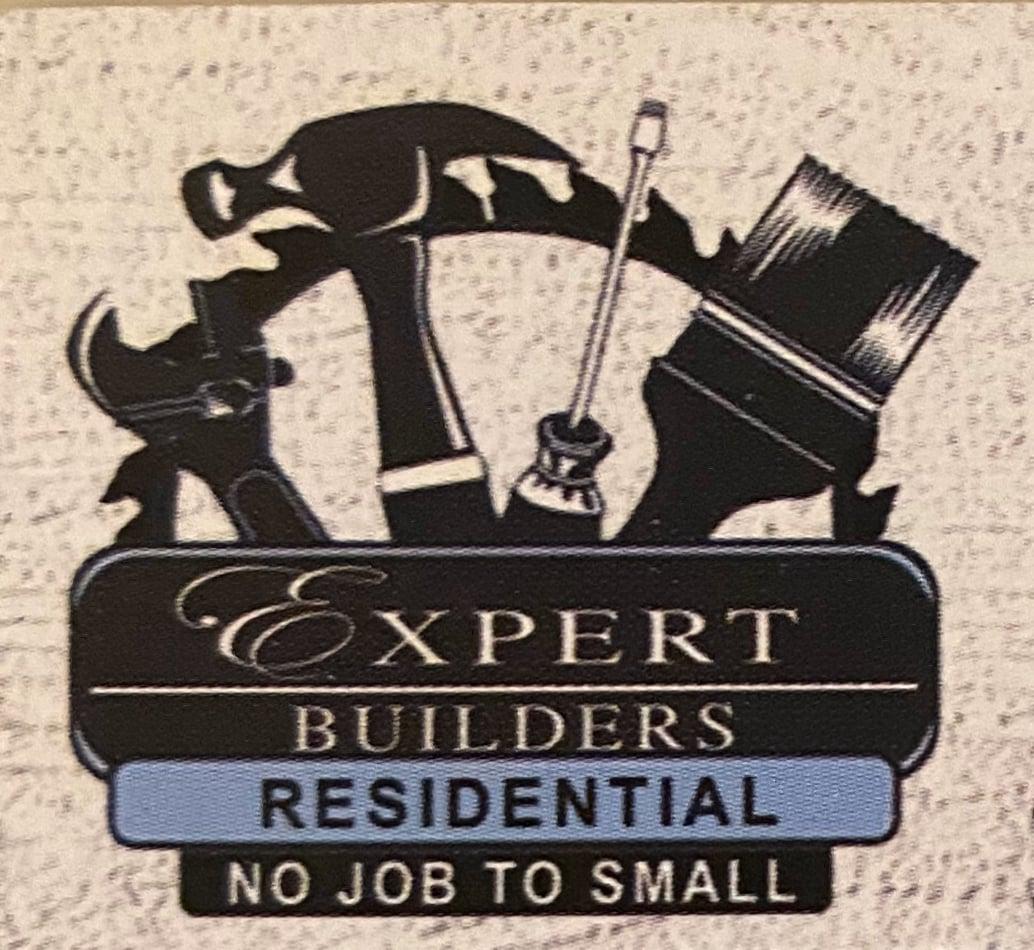 Expert Builders, Inc.