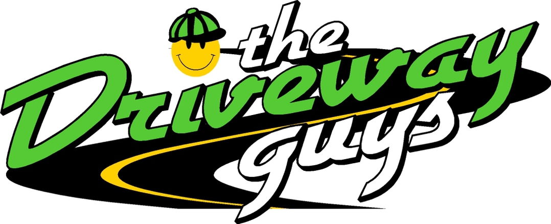 The Driveway Guys