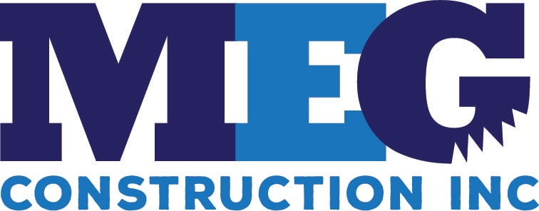 Meg Construction Inc