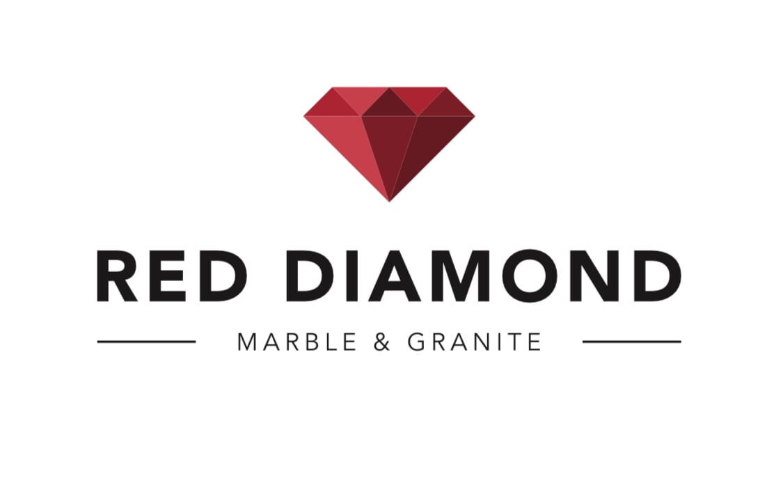 Red Diamond Marble & Granite