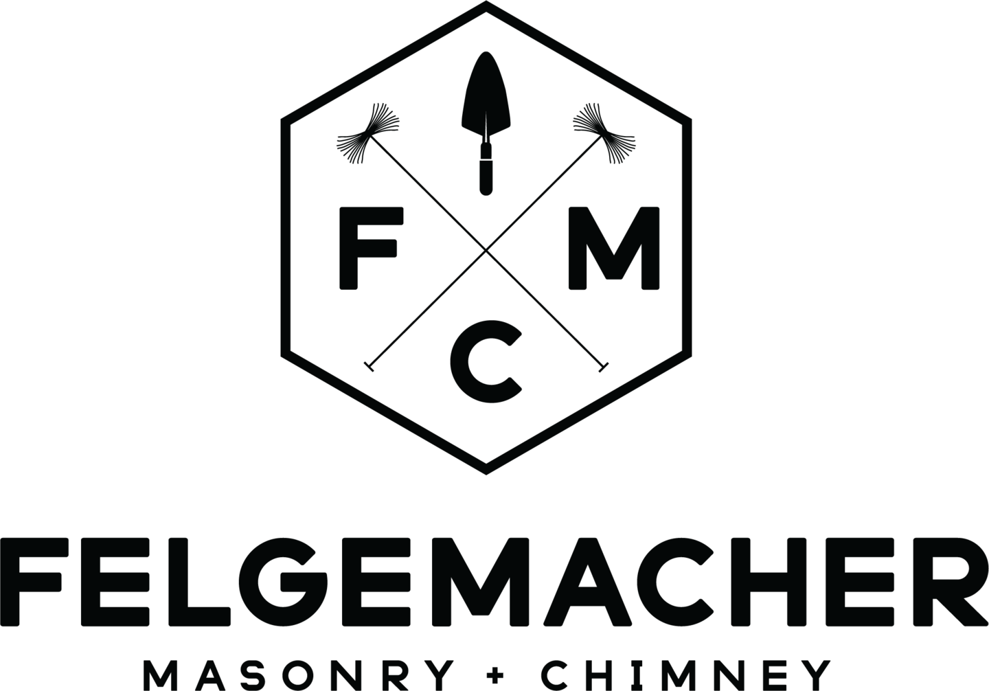 Felgemacher Masonry & Chimney