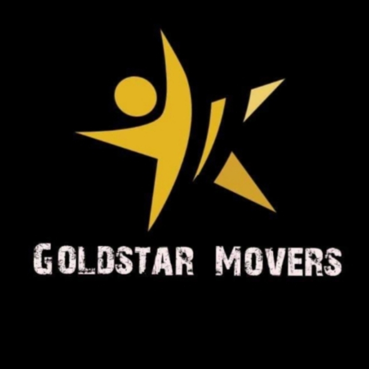 Gold Star Movers