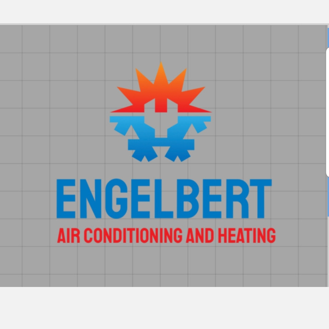 Engelbert Air Conditioning and Heating