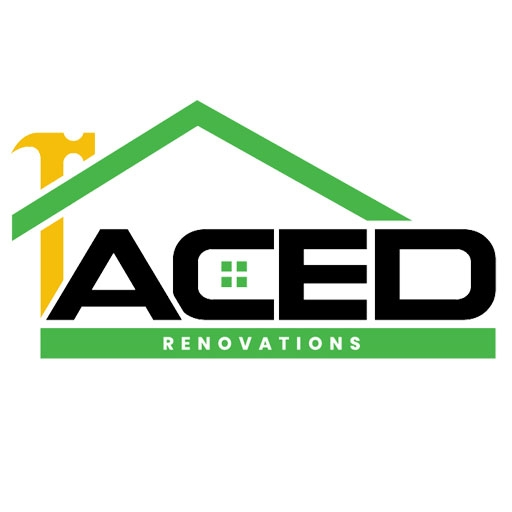 ACED Renovations