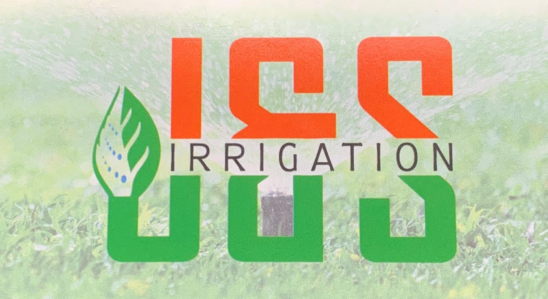 J&S Irrigation